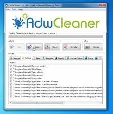 Eliminare Adware Dal Tuo Computer