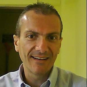 Giuseppe Gioe