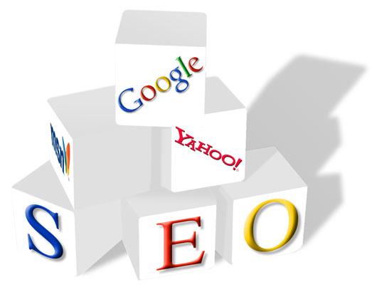 Cos'è l' ottimizzazione di un sito web?
