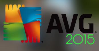 AVG-AntiVirus-2015