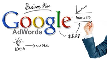 SEO:Pianificazione delle Keyword per il proprio sito