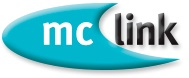 MC-link Soluzione Dati Corporate UltraBroadband