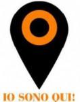 Logo-io-sono-qui-marketing