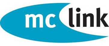 mc-link