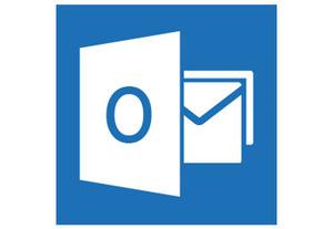 Problema Avvio Microsoft Outlook