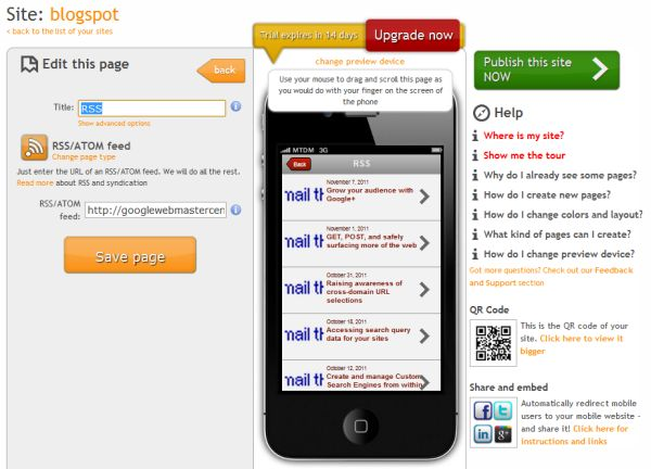 mob-is-it-creare-app-gratis