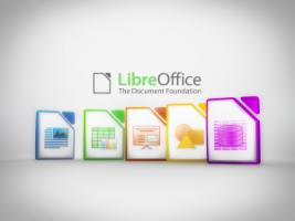 Come_scaricare_Microsoft_Office_gratis