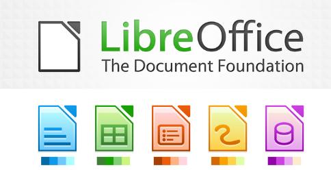 libreoffice office gratis