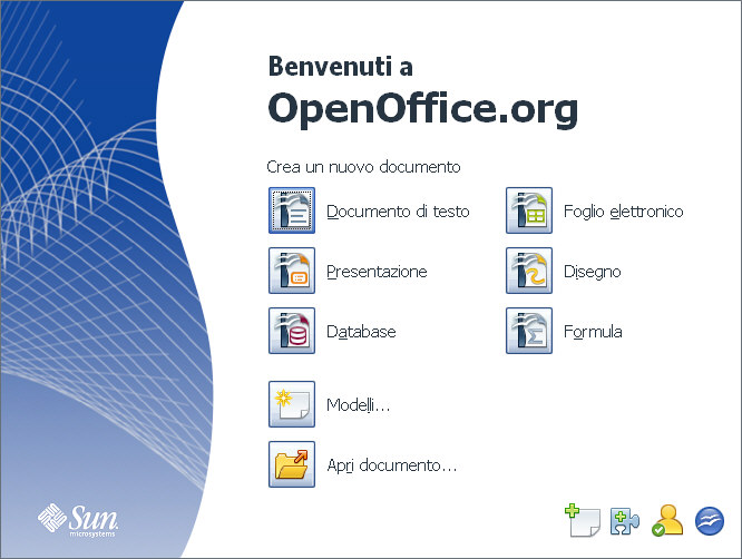 openoffice-suite-office-gratis