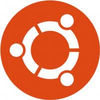 Ubuntu: Tools Gratuiti Per Recuperare File Persi