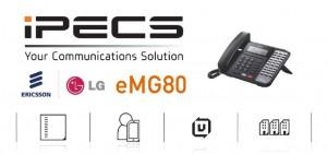 ipecs-unified-comunication