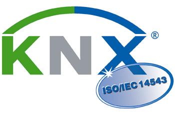 KNK: Standard Per La Domotica