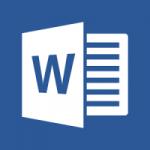 Microsoft Word: Recuperare I Documenti Perduti