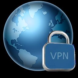 Cosa è Una VPN?