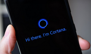 how-to-get-cortana-on-wp-outside-us