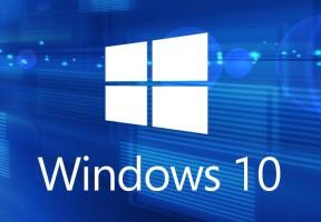 Windows 10: Integriamo CORTANA Nelle Nostre APP