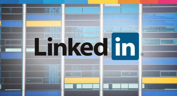LinkedIn Per L'azienda