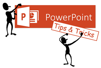 Top-powerpoint-tips