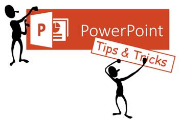 PowerPoint: inserire informazioni da altri programmi