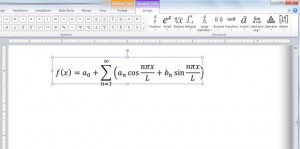 equations-powerpoint-math