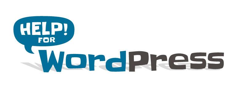 Rendere-sicuro-wordpress