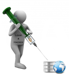 SQL INJECTION: Come Violare Un Sito Internet!
