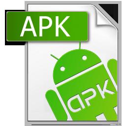 Produzione-apk-android