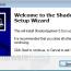 Utilizzare ShadowExplorer per recuperare file o Restore Encrypted Virus dati