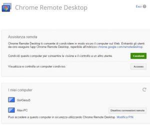 Chrome-Remote-Desktop-i-miei-computer-2