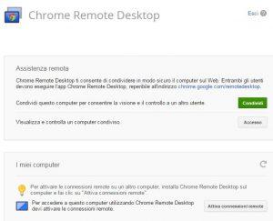 Chrome-Remote-Desktop-iniziare-2