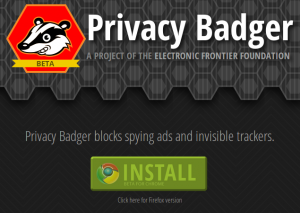 privacy-badger-adblocker