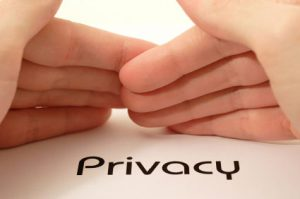 privacy-provider-email