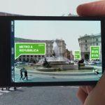 I Colossi Del Web E La Realtà Virtuale