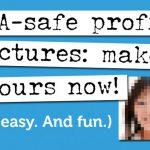 FaceTsapp: La Fine Della Legge Sulla Privacy?