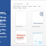 Microsoft Word: Trucchi E Segreti