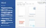 Microsoft_word_2013_1