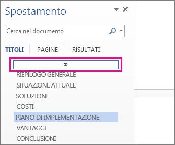 Word_riquadro_di_spostamento