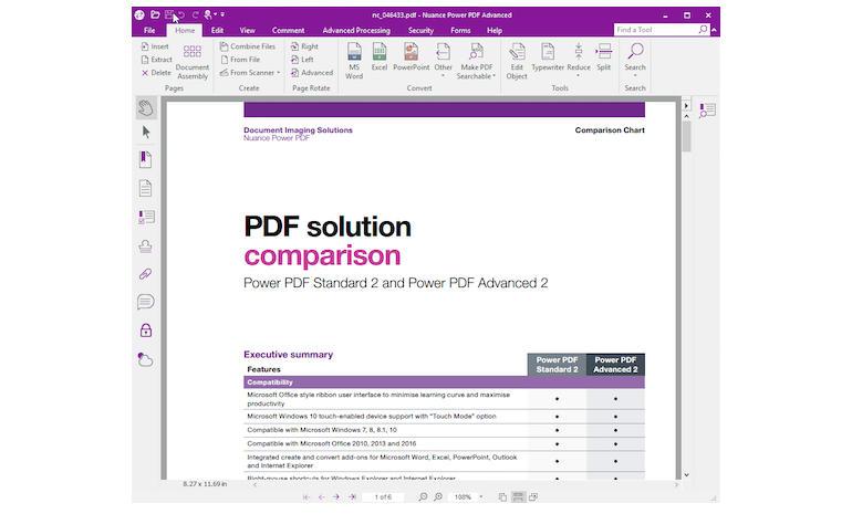 NuancePDF 22/08/2016 , 14:27:36 nc_046433.pdf - Nuance Power PDF Advanced