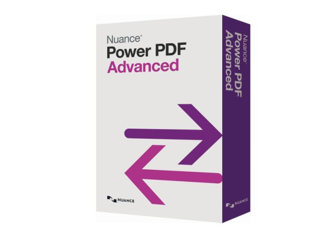 Packshot-power-pdf-advanced-640px