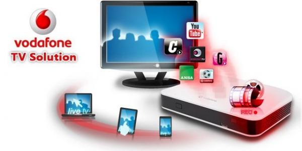 Vodafone-tv-solution-xone-edition_t