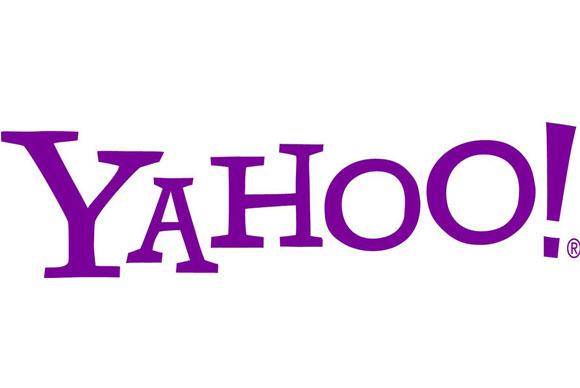 Furto Di Dati Personali Degli Utenti Di Yahoo