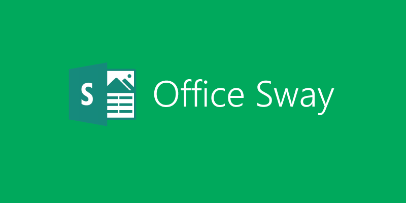 Office-Sway