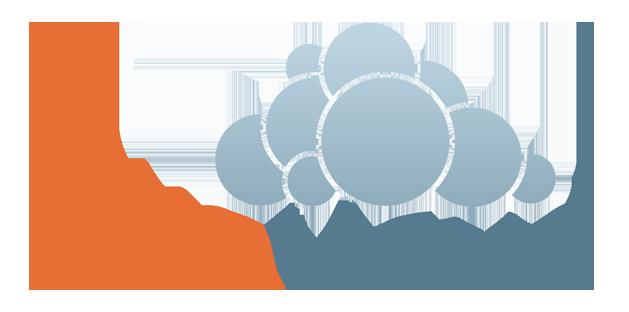 Realizza il tuo Cloud storage in casa