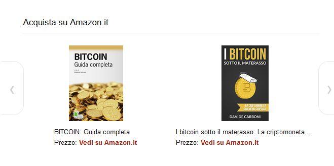 Amazon-template-product