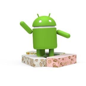 Aggiornamento-android-7-nougat