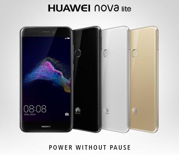 Huawei-Nova-Lite-Details