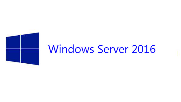 Windows_server 2016