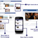 Facebook Ads: Posso Essere Utili Alla Tua Azienda!