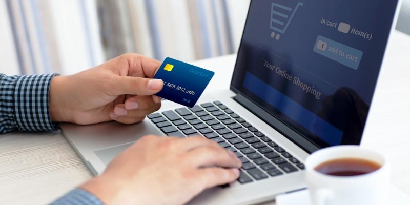 E-commerce: 5 Consigli Utili Per Incrementare Le Vendite
