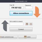 Iperius Remote, Nuovo Software Della Famiglia Iperius